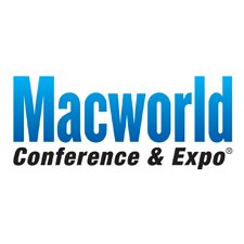 Kevin Smith to host a lively Q&A session at MacWorld 2010 | Apple ...