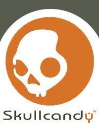 resize_fixed_height_resources-branding-skullcandylogo_podjpg_200x1