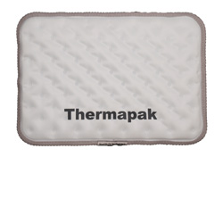 HeatShift Cooling Pad