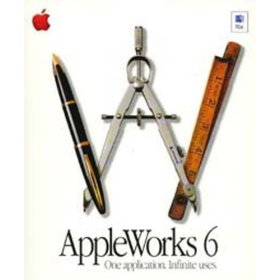 Need this to open in iWork?